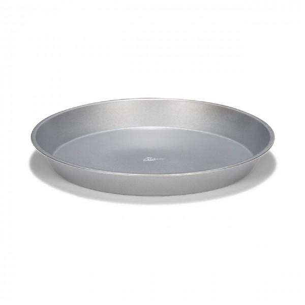 Pizza- / Kuchenblech rund | Silver-Top
