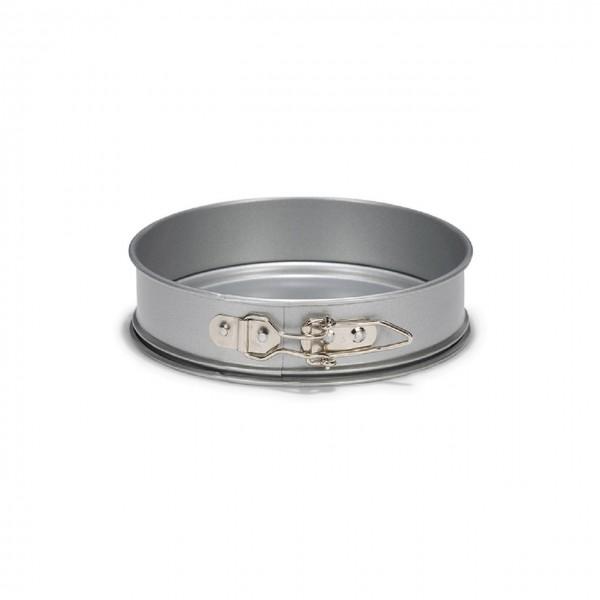 Mini Springform antihaft   Silver-Top