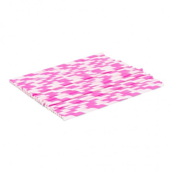 Lolli Stiele / CakePop – Sticks 48 Stück