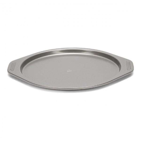 Pizzablech Ø 31 cm | Carat