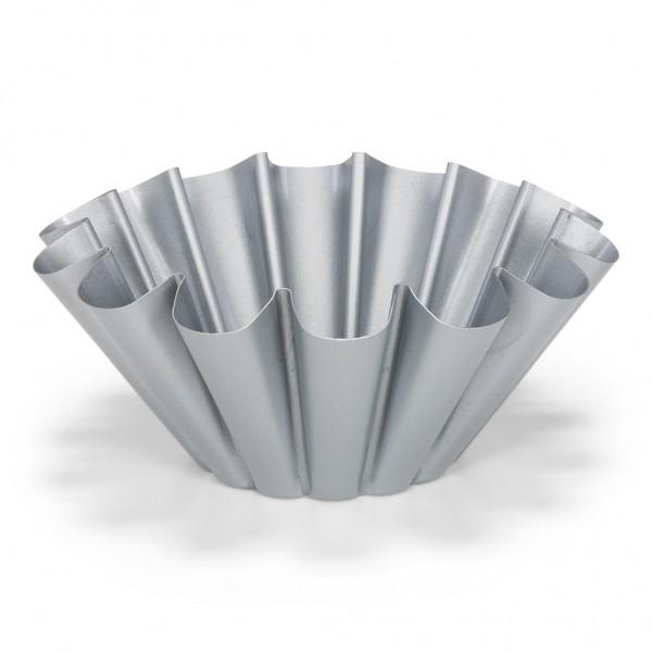 Brioche-Backform Silver-Top Ø 20 cm