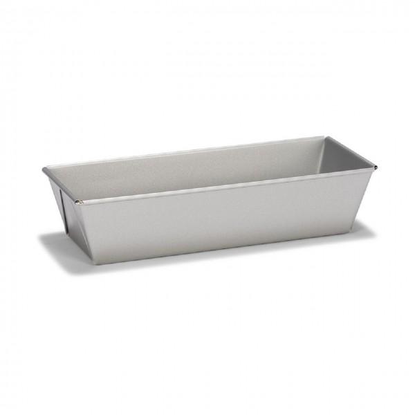 Königskuchen- / Kastenform | Silver-Top