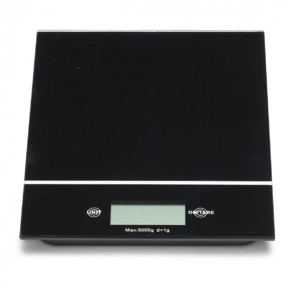 Elektronische Küchenwaage 1gr. bis 5kg
