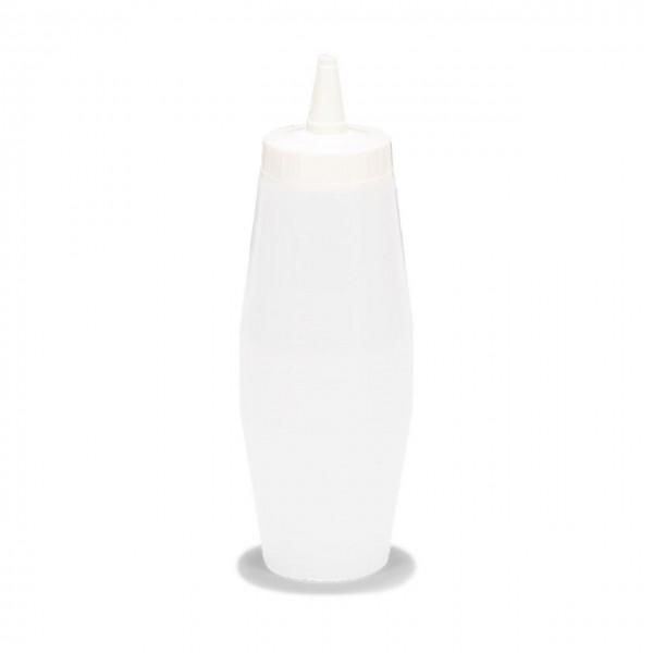 Teigdosierflasche für Poffertjes