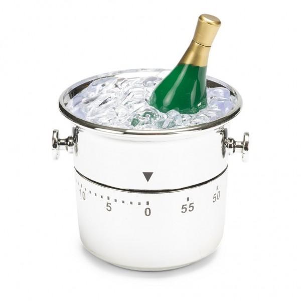 Kurzzeitmesser Eieruhr Küchentimer Weinkühler