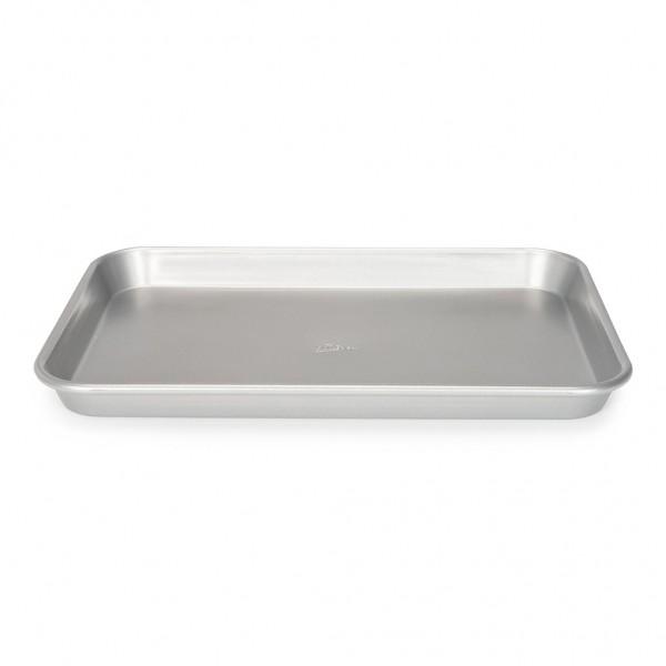 Kuchenblech 34 x 24 cm | Silver-Top