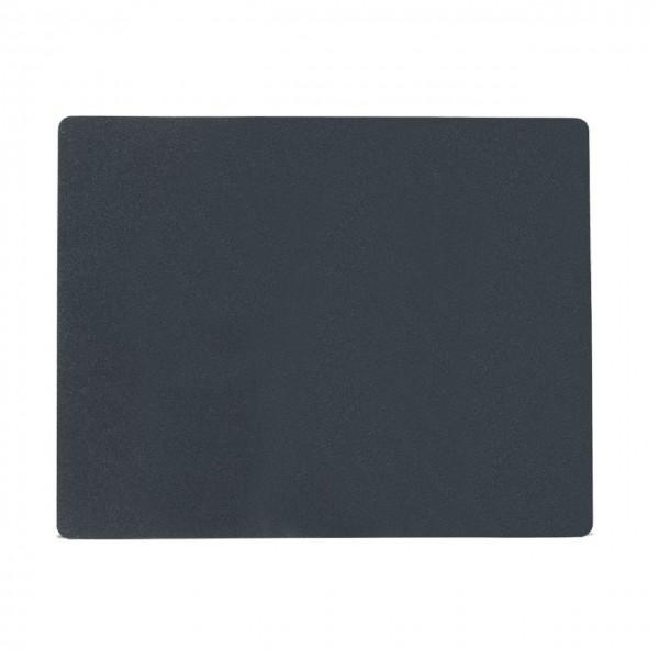 Backofen Schutzmatte 45x31 cm