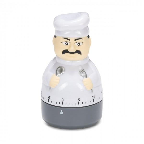 Kurzzeitmesser Eieruhr Küchentimer Koch