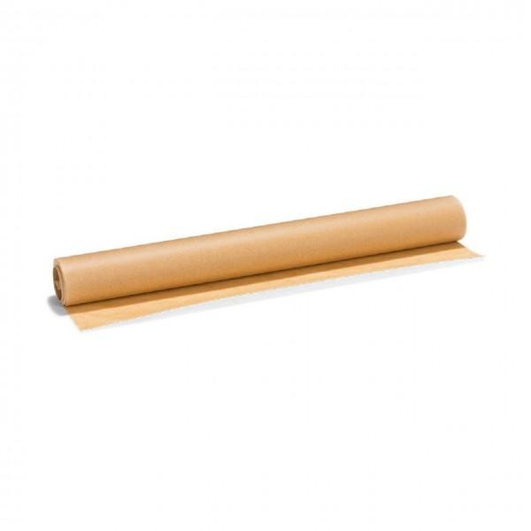 Backpapier Rolle 8 Meter