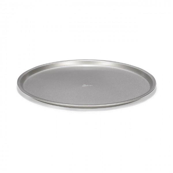 Pizzablech antihaft Ø 31 cm | Silver-Top