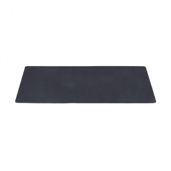 Backmatte Starflex Silikon 36x30cm